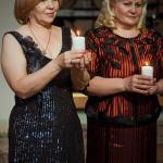 Свадебная фотография в Кемерово